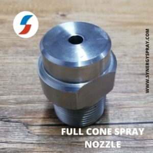 full cone spray nozzle india mumbai gurgoan