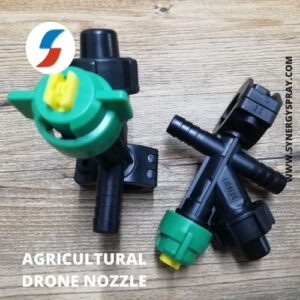 agricultural drone nozzle manufacturer in india